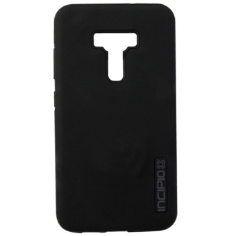 Incipio Hard Back Case for Asus Zenfone 3 Laser 5.5 ZC551KL (Black)