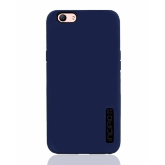 Incipio New PC Rubber Hard Back Shockproof Case for Vivo V5/V5s