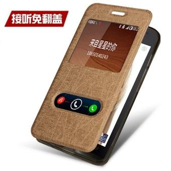 Online Infocus m550/m550/m550/m550 phone case in Philippines