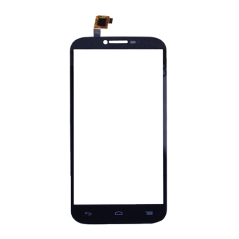 iParts Buy Touch Screen Replacement for Alcatel One Touch Pop C9 / 7047(Black)