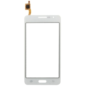 iPartsBuy Touch Screen Replacement for Samsung Galaxy Grand Prime /G530(White)