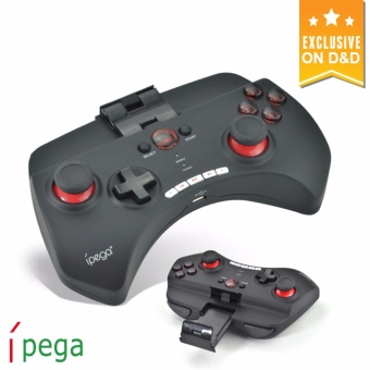 Ipega PG-9025 Wireless Bluetooth Game Controller