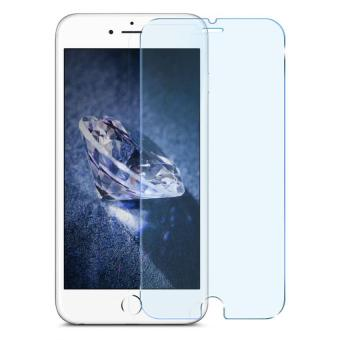iPhone 7G PLUS Tempered Glass Screen Protector