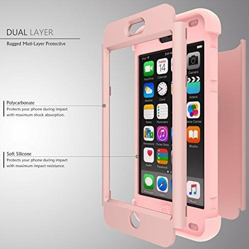 Protector Cover Untuk Samsung Galaxy S8. Source · iPod Touch 6 Case .