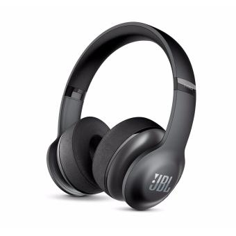JBL Everest 300 BT Bluetooth Headset