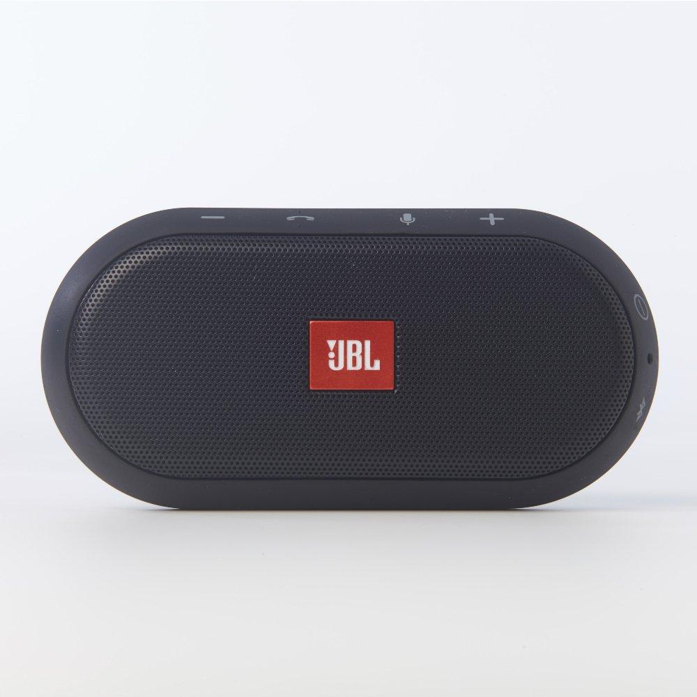 jbl portable speakers price. jbl portable speakers price