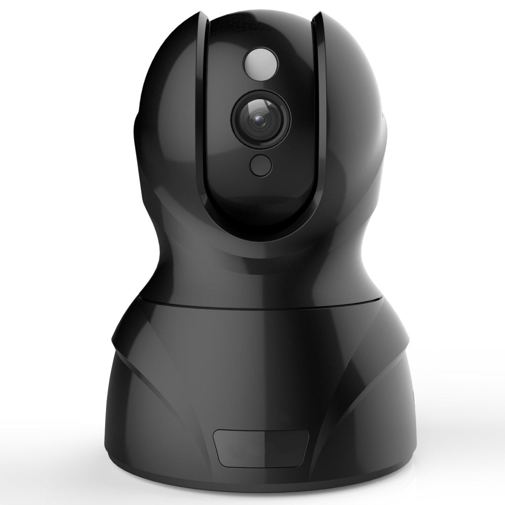Philippines Jdm Hd 1080p Wifi Security Surveillance Ip Camera Home Xiaomi Xiaofang Smart Cctv With Night Vision Monitor Motion Detection Two Way