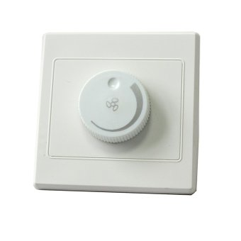 Jettingbuy LED Dimmer Switch Price Philippines