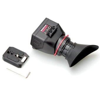 Kamerar QV-1 LCD View Finder