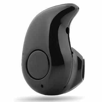 Kingdo S530 Bluetooth Earphone