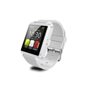 KingDo U8 Bluetooth Smart Watch Touchscreen smartWatch for AndroidPhone