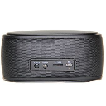 Kingone K5 Bluetooth Speaker (Black) - picture 2