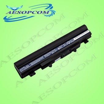 laptop Battery for Acer Aspire E5-411 E5-421 E5-471 E5-571 V3-472 V3-572 V5-572 AL14A32