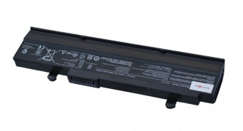 Laptop Battery for Asus 1015 A32-1015/1015P