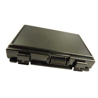 Laptop Battery for Asus K40IN/K40IJ/K401/K50IN/A32-F82