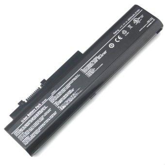 Laptop Battery for ASUS N50A/N51/N51S Series