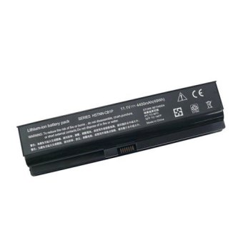 Laptop Battery for HP 5220M Series