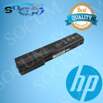LAPTOP BATTERY FOR HP EliteBook 8460p 8460w 8560p 8470p HSTNN-F08C628668-001