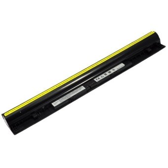 Laptop Battery for LENOVO G405S/G410S/G505S/G510S/S410P/S510S/Z710 SERIES