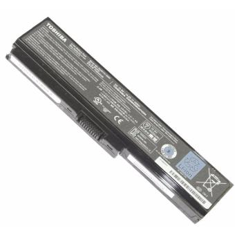 Laptop Battery for Toshiba Satellite L645 L650 L655D L745 L750 L600L730 L735 L755 PA3817U-1BRS