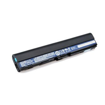 Laptop Battery suited for AL12B31 AL12B32 AL12B72 AL12A31 AL12X32