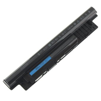 Laptop Battery suited for Dell Inspiron 3421 5421 3521 5521 37215721 14 15 17 N121y Mr90y