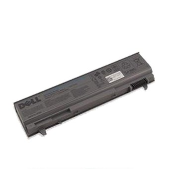 Laptop Battery Suited for Dell Latitude E6400 E6410 E6500 E6510