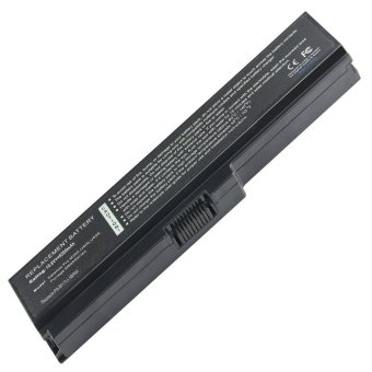 Laptop Battery suited for Toshiba PA3817U-1BRS pa3818u-1brs L640L730