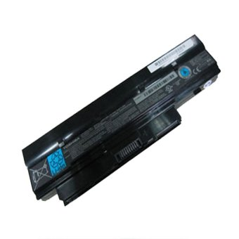 Laptop Battery suited for Toshiba PA3820U-1BRSN510/N300/NB500/NB505/NB550/T210/S1150/NB520 Series
