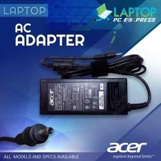 Acer ChromeBook 11 Image