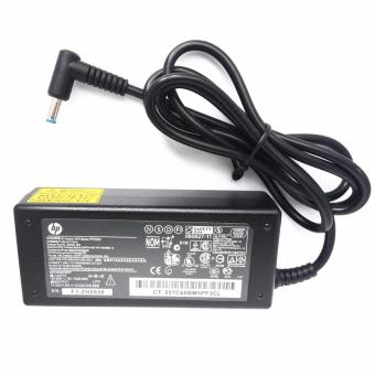 Laptop Charger Adapter 19.5V 3.3A for HP Laptop (4.5mm*3.0mm)
