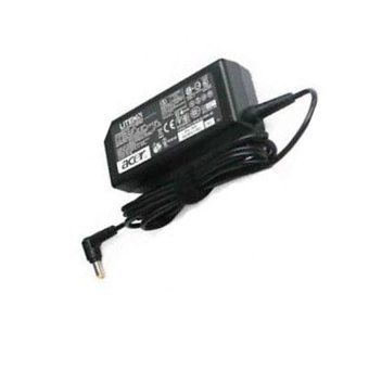 Laptop Charger Adapter For Acer 19V 2.15A 5.5mm X 1.7mm 40W