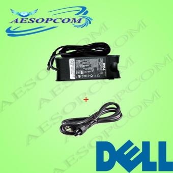 laptop charger for Dell inspiron 3421 3437 3441 3442 3443