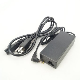 Laptop Charger Suited for Clevo Neo 19V 1.58A