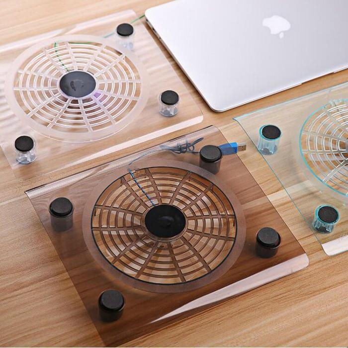Laptop Cooling Lap Desk Best Pads For Macbook Pro In 2018 Imore