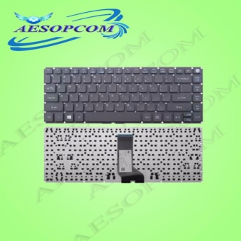 laptop keyboard for Acer Aspire E5-473 E5-473G E5-473T E5-473TG E5-474G E5-475 E5-475G E5-491G