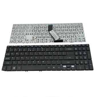 Laptop Keyboard for Acer V5-571/V5-531/V5-551