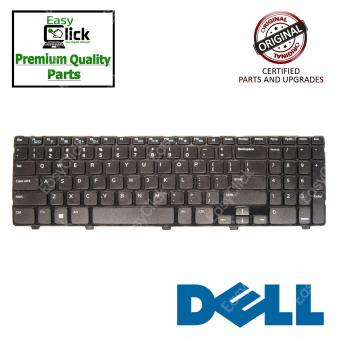 Laptop keyboard for Dell Inspiron 15 15R 5521 3521 3537