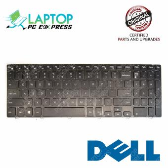 Laptop keyboard for Dell Inspiron 3541 3542 3551 3 3552 3553 35583559