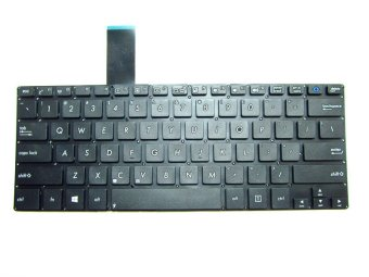 Laptop Keyboard suited for Asus S300