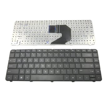 Laptop Keyboard Suited for HP CQ43 G4 G6 630 CQ57 431 Price Philippines