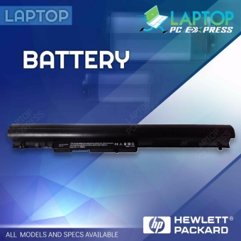 Laptop notebook battery for HP 15-n , 15-Z , 15t, 14-Y , 15-F