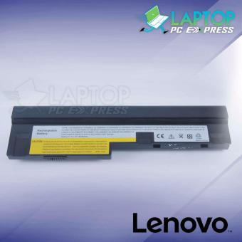 Laptop notebook battery for Lenovo Ideapad S205, S100, S10-3, S10-3S - 2