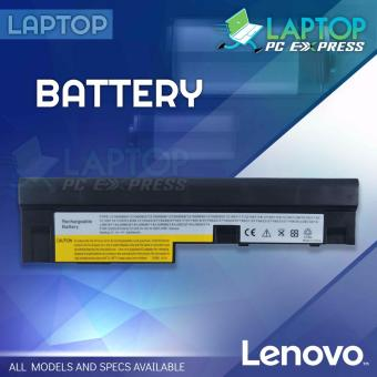 Laptop notebook battery for Lenovo Ideapad S205, S100, S10-3, S10-3S