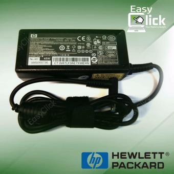 Laptop notebook charger 19.5v 2.31a 45w for HP 15-ac174 , 15-ac197,15-ac180, HP 17-p143, 17-p033 - 2