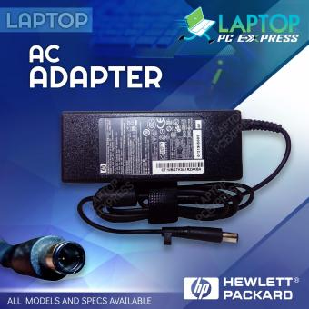 Laptop notebook charger for HP 19v 4.74a for HP EliteBook 2740p,2760p, 6930p 8440p 2530p 2540p 2560p