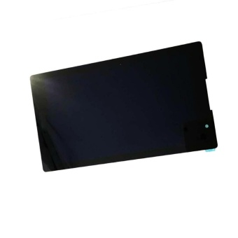 LCD display+Touch Screen for asus ZenPad C 7.0 Z170 Z170CG P01Y +3m Tape+Opening Repair Tools+glue - intl