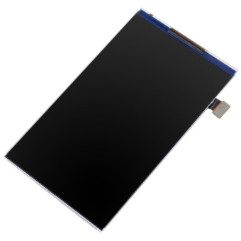 LCD Screen for Samsung Galaxy Grand DUOS / GT-I9082