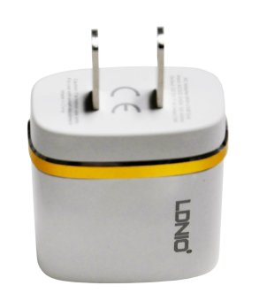 LDNIO AC Adapter with USB Slot (Fast Charger)DL-AC50