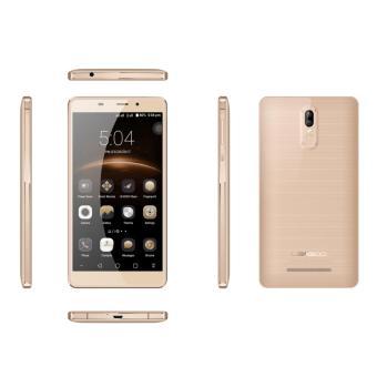 LEAGOO M8 Pro Smartphone 4G LTE Phone 5.7inch HD Screen 2GB RAM 16GB ROM - 2